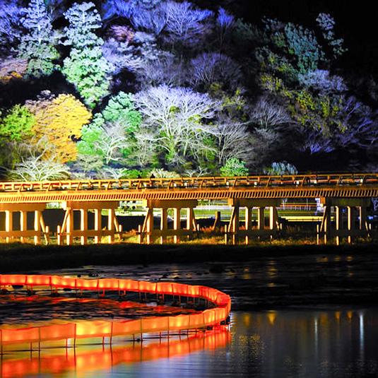 冬の京都イベント情報|12月の行事