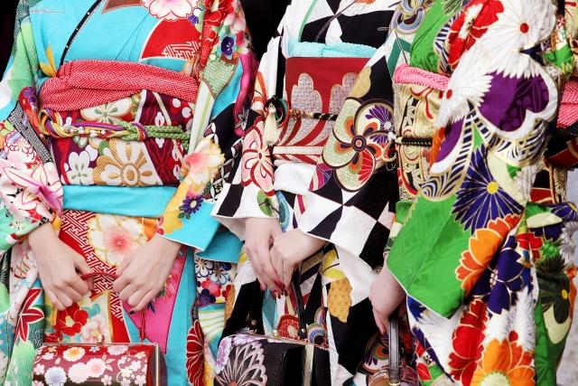 京都のレンタル着物で失敗しないお店選び教えます!【絶対満足!!】