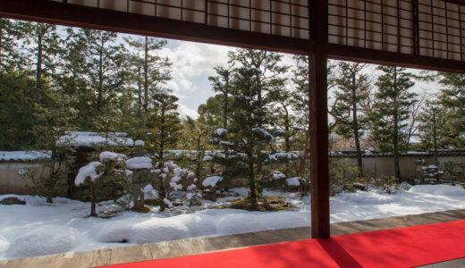 京都観光穴場スポット|【私だけ】のラグジュアリーな京都を教えます!