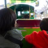 小さな子供と一緒に!!家族で京都旅行を満喫しよう