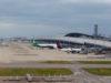関西空港から京都へのアクセス